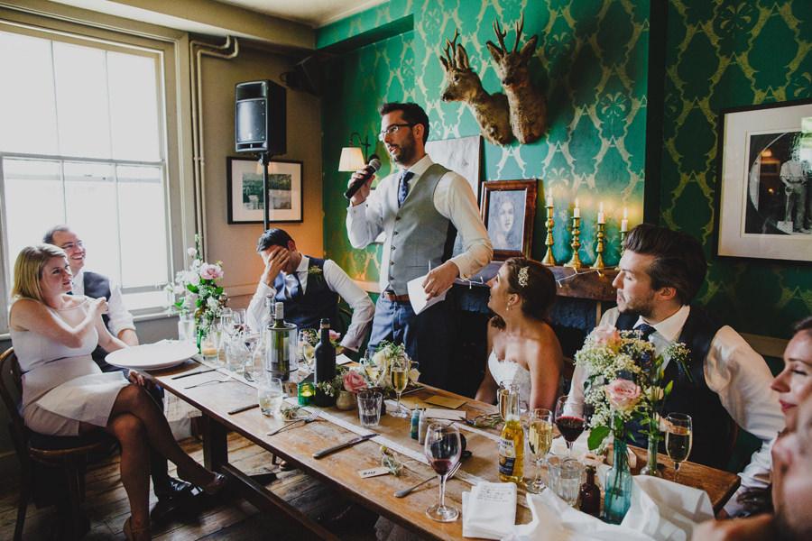 kent-wedding-photography067