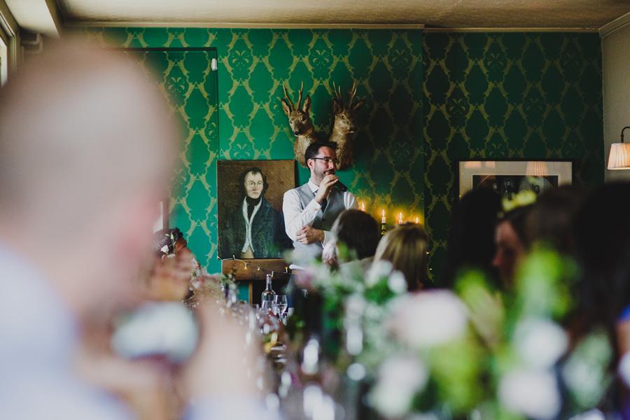 kent-wedding-photography069