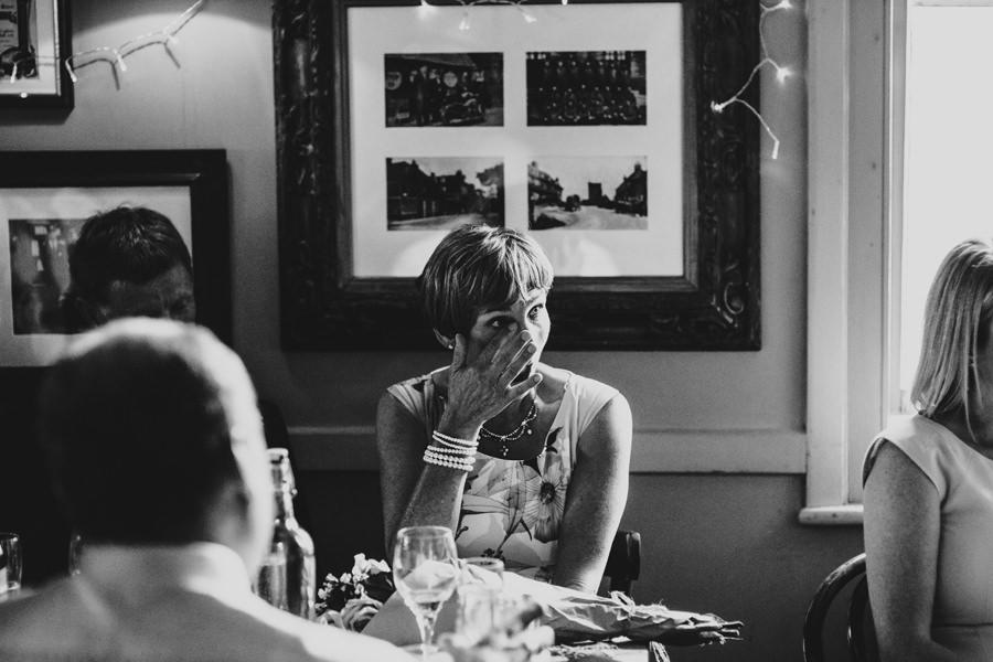 kent-wedding-photography070