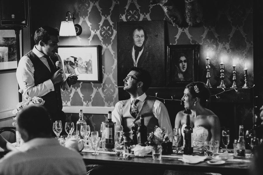 kent-wedding-photography072