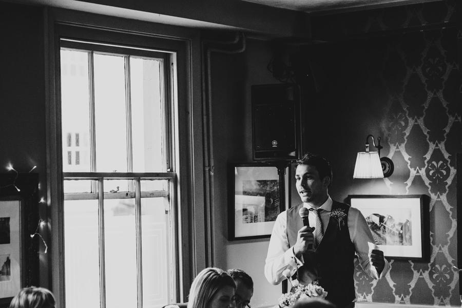 kent-wedding-photography073