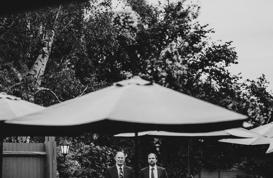 kent-wedding-photography080