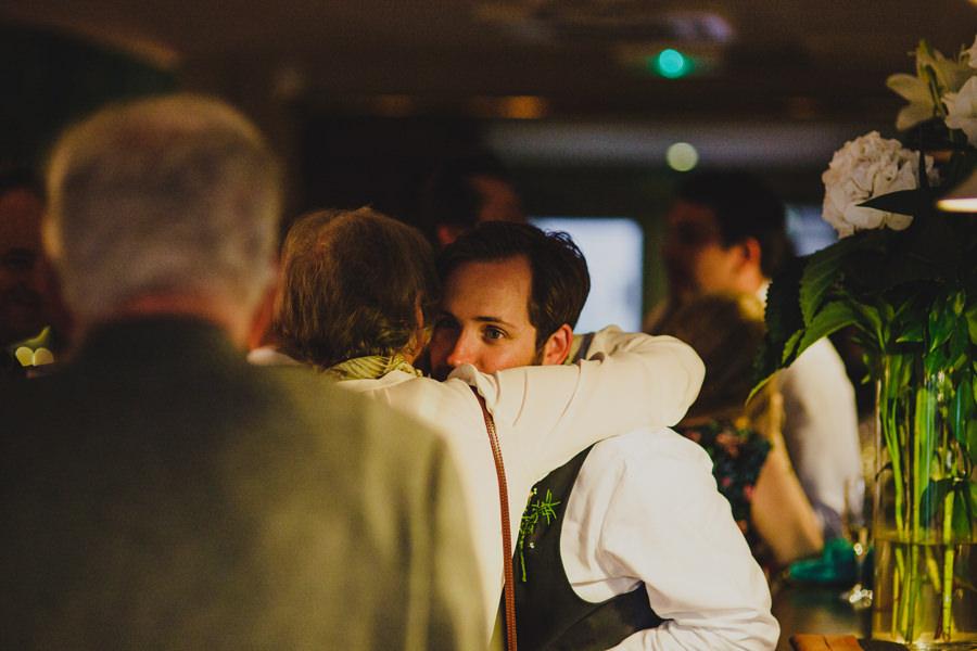 kent-wedding-photography081