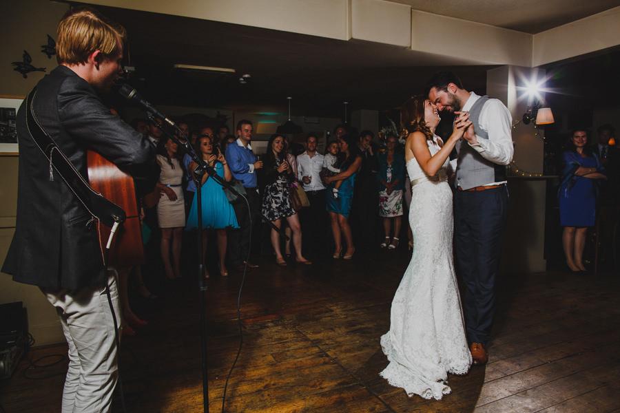 kent-wedding-photography083