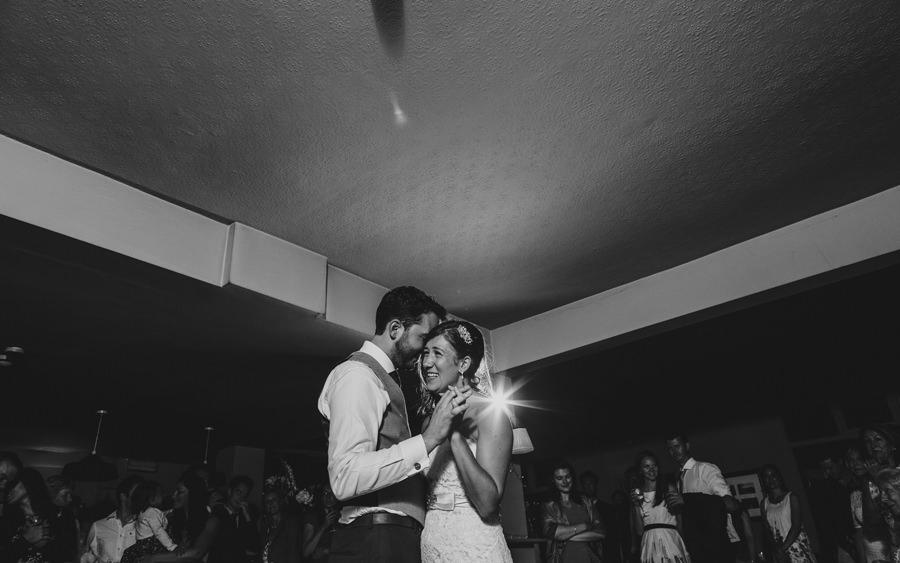 kent-wedding-photography084