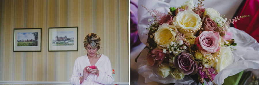 penshurst-place-wedding-photographer002