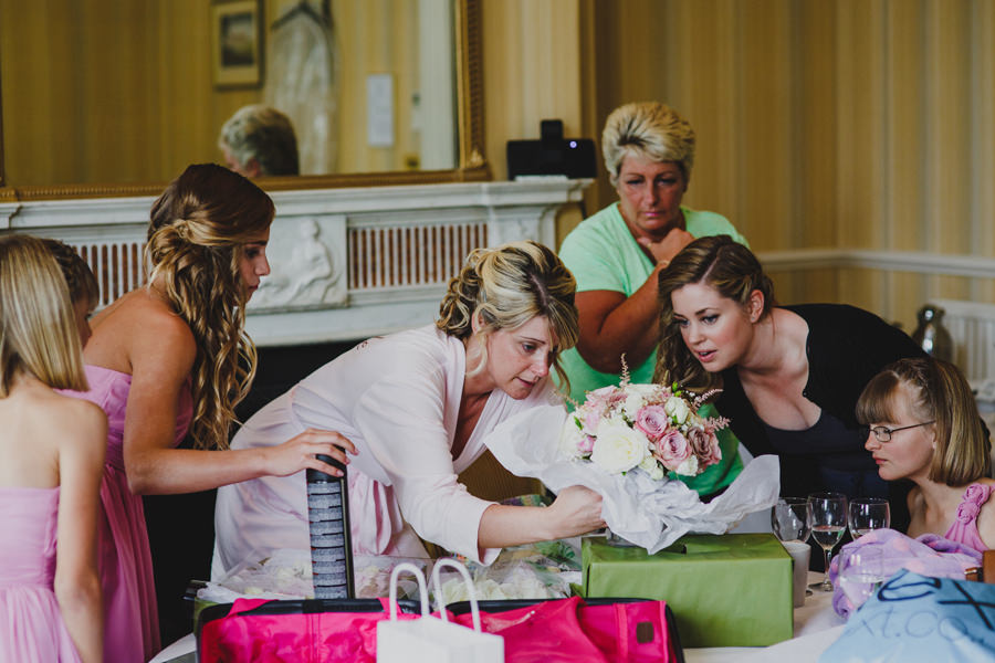 penshurst-place-wedding-photographer003