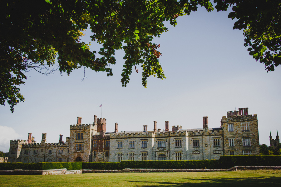 penshurst-place-wedding-photographer017