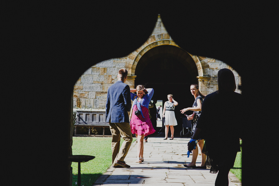 penshurst-place-wedding-photographer019