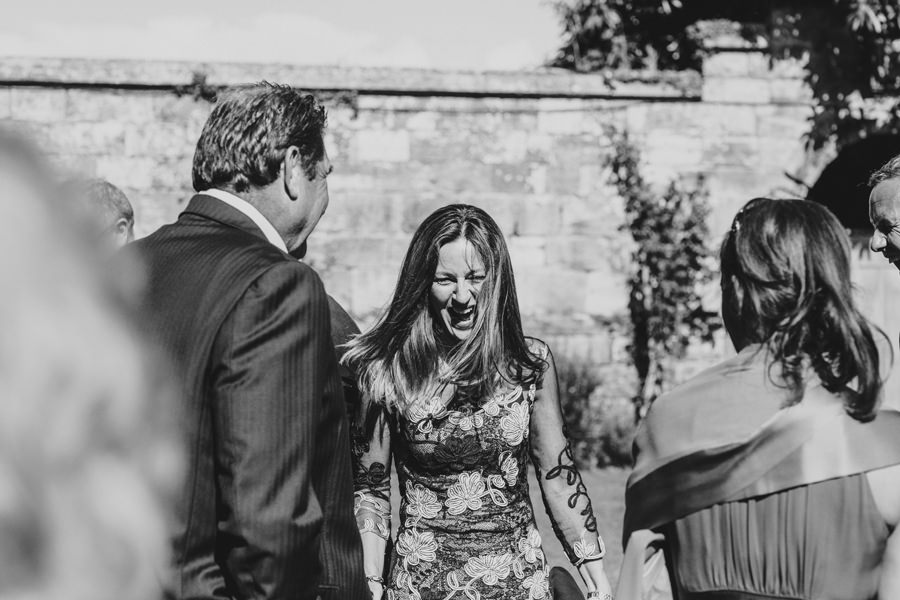 penshurst-place-wedding-photographer024