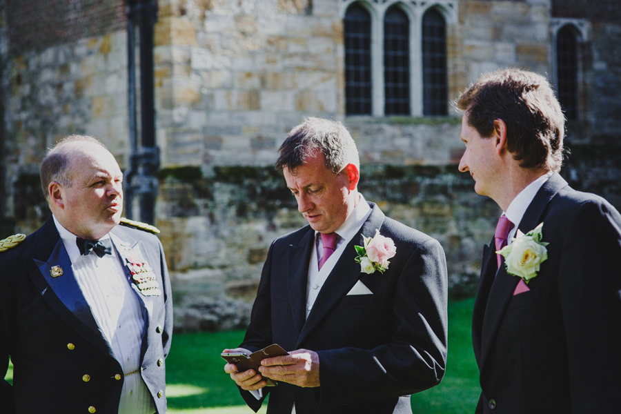penshurst-place-wedding-photographer025