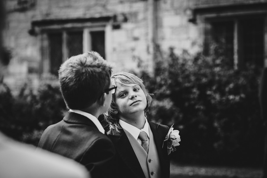penshurst-place-wedding-photographer026