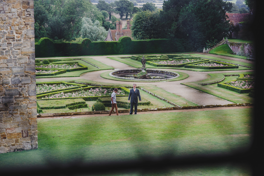 penshurst-place-wedding-photographer029