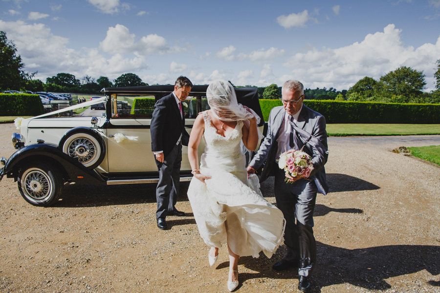 penshurst-place-wedding-photographer036