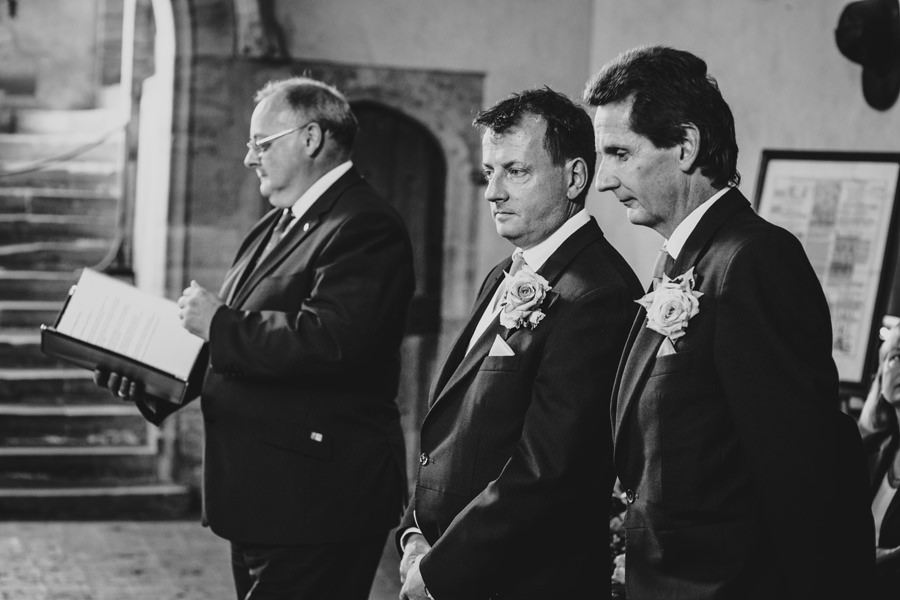 penshurst-place-wedding-photographer039