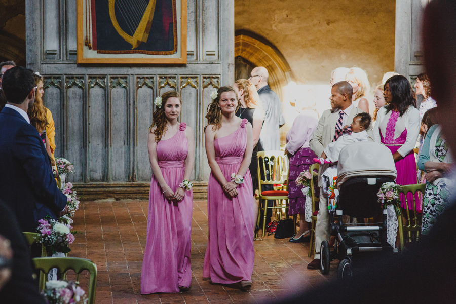 penshurst-place-wedding-photographer040