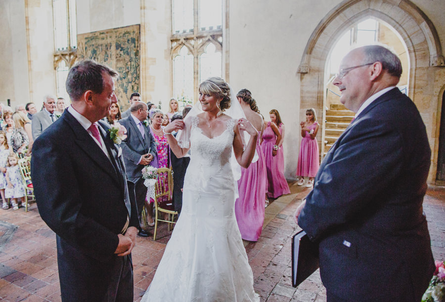 penshurst-place-wedding-photographer042