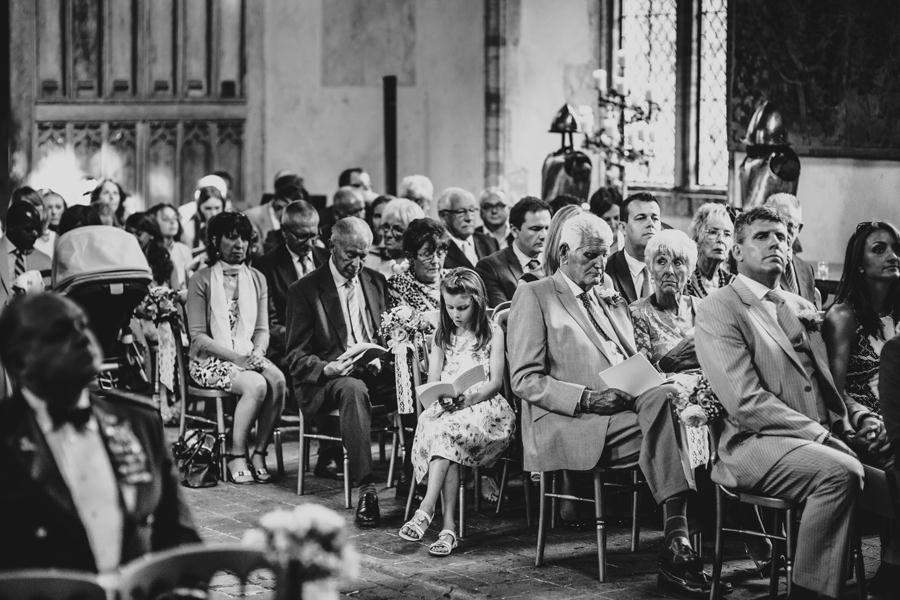 penshurst-place-wedding-photographer043