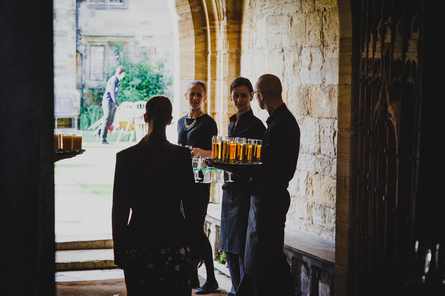 penshurst-place-wedding-photographer050