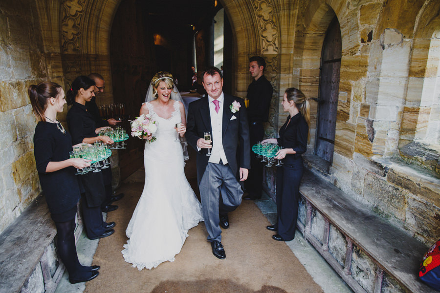 penshurst-place-wedding-photographer051