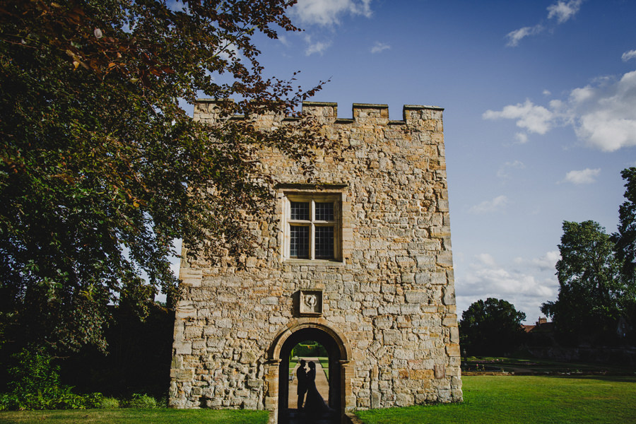 penshurst-place-wedding-photographer053