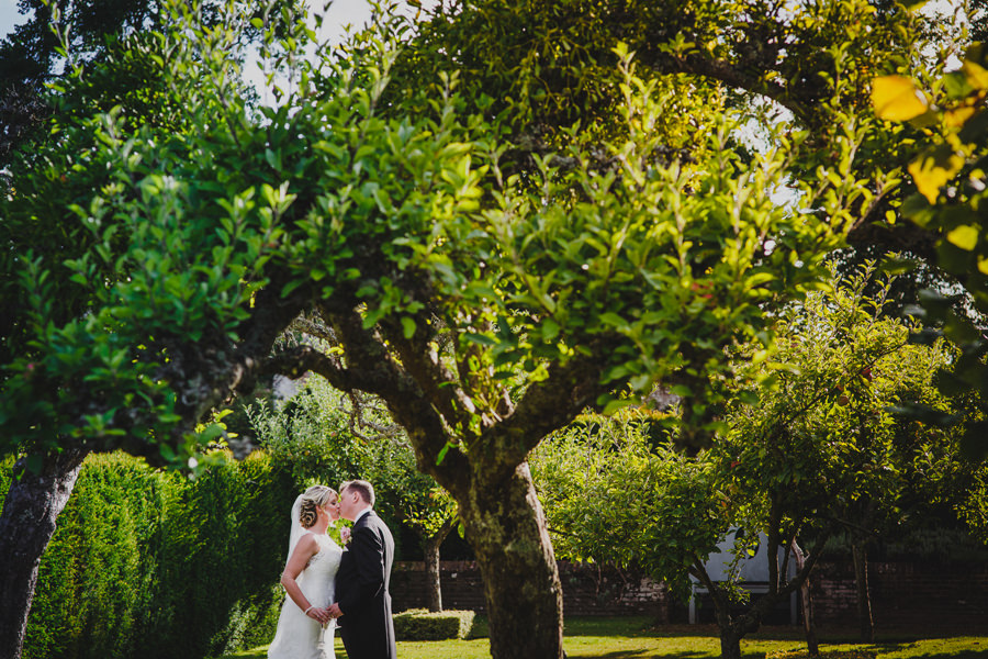 penshurst-place-wedding-photographer055