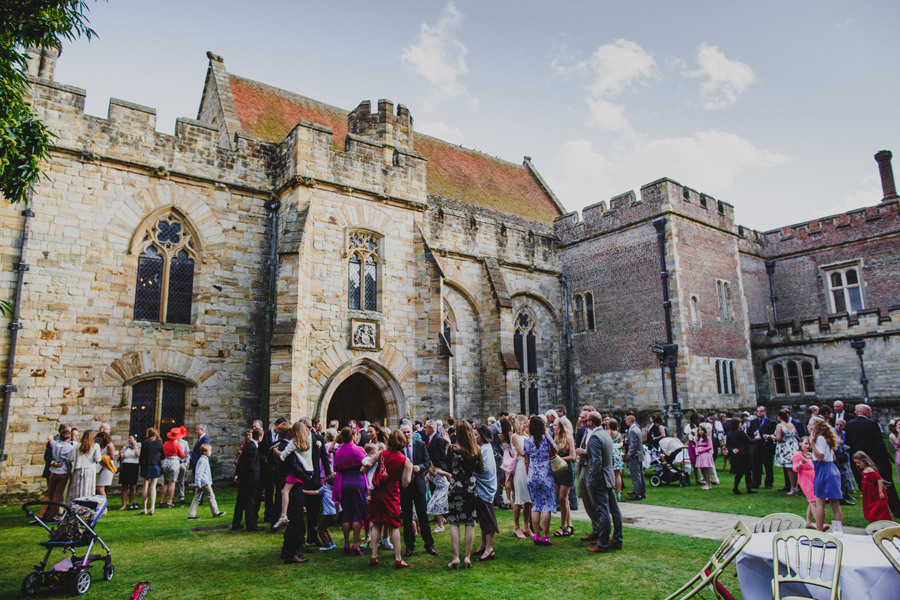 penshurst-place-wedding-photographer059