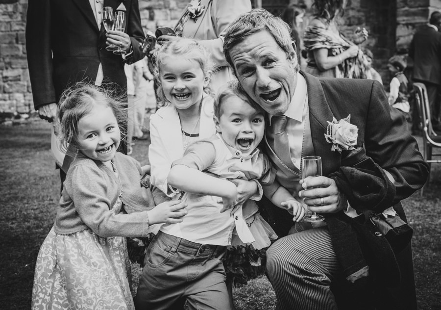 penshurst-place-wedding-photographer062