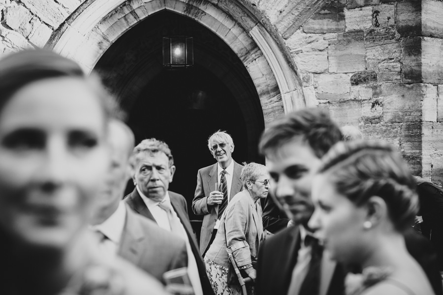 penshurst-place-wedding-photographer064