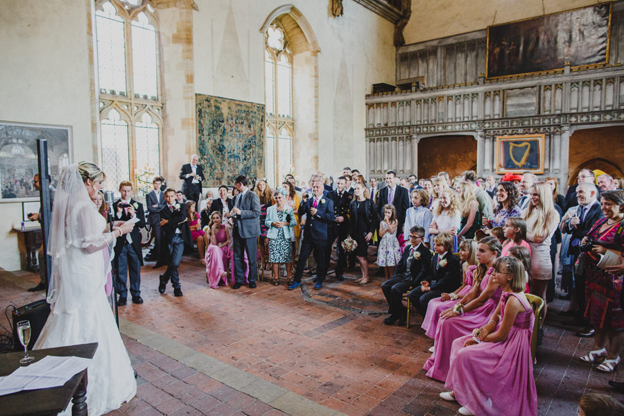penshurst-place-wedding-photographer067