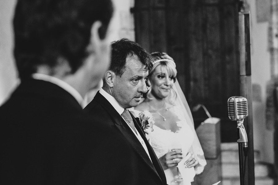 penshurst-place-wedding-photographer068