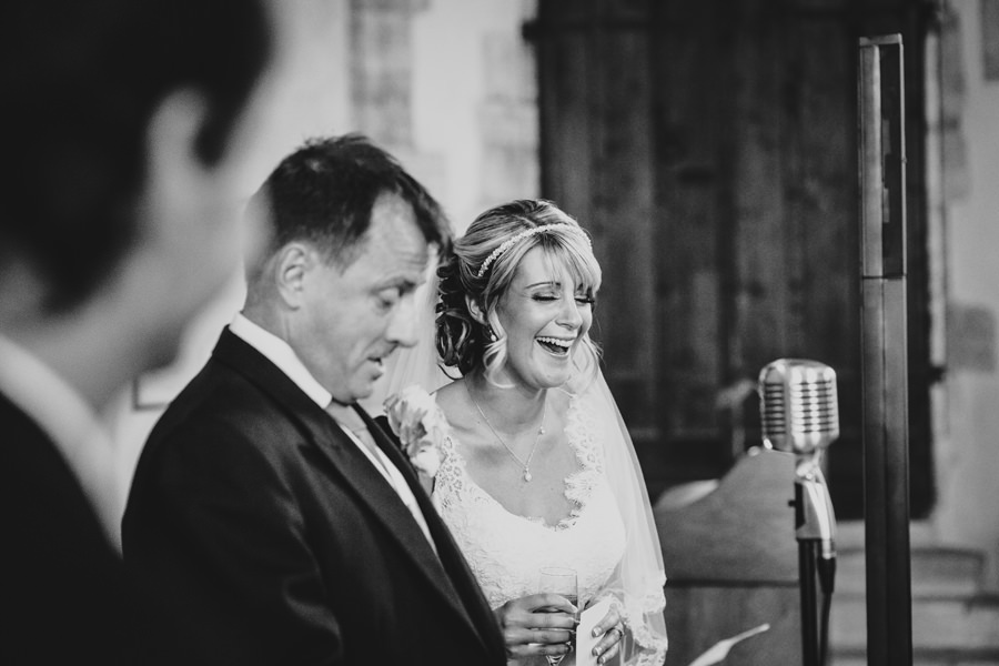 penshurst-place-wedding-photographer069