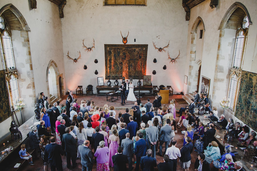 penshurst-place-wedding-photographer072