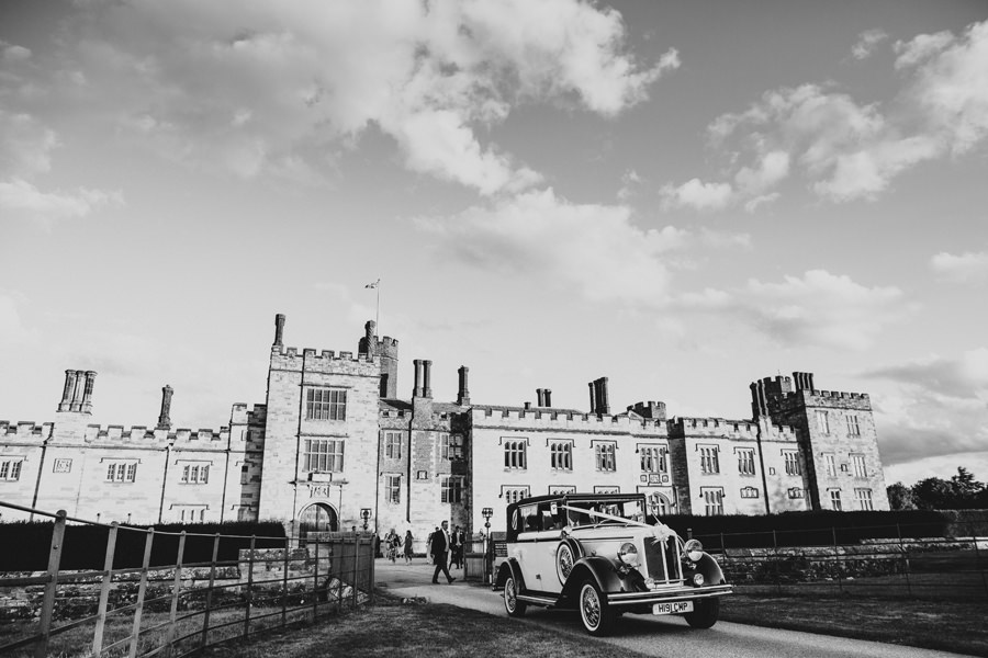 penshurst-place-wedding-photographer074