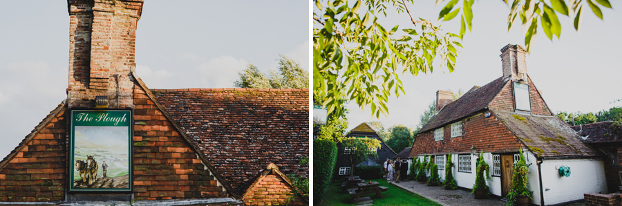 penshurst-place-wedding-photographer075