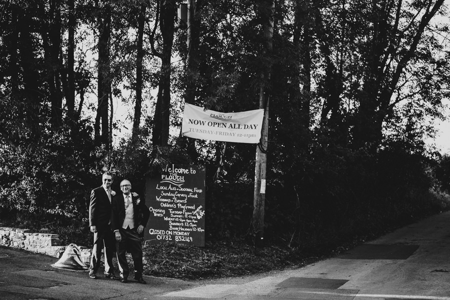 penshurst-place-wedding-photographer076