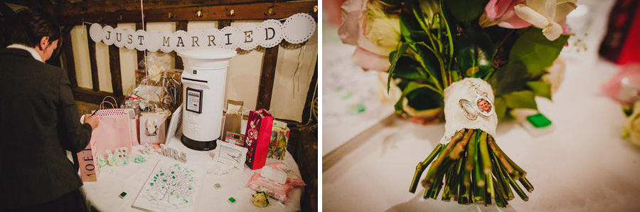 penshurst-place-wedding-photographer081