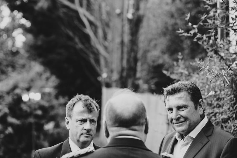 penshurst-place-wedding-photographer082