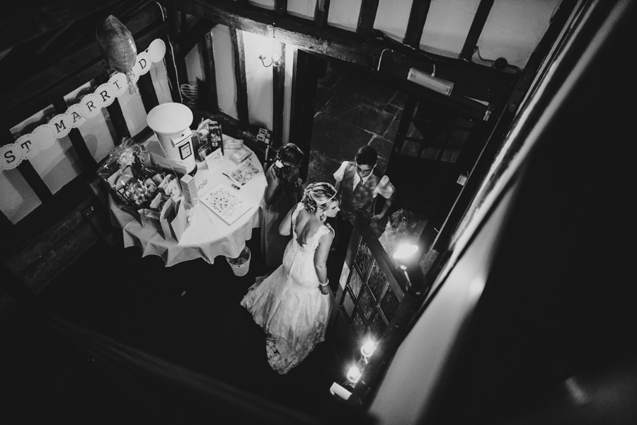 penshurst-place-wedding-photographer083