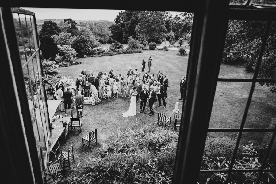 hoath-house-wedding-photographer096