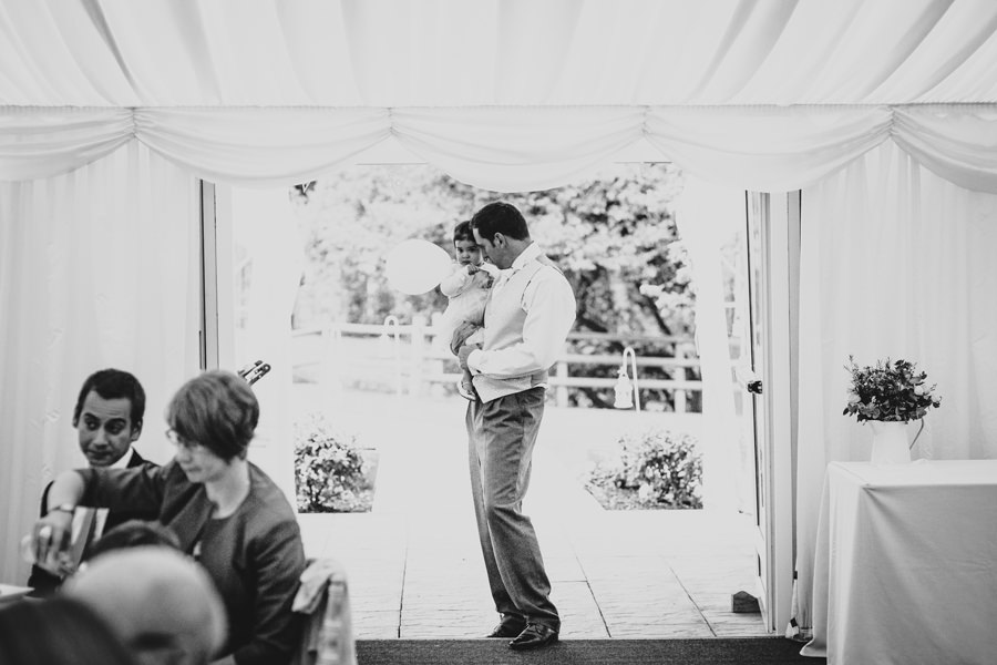 mountains-country-house-wedding-photographer092