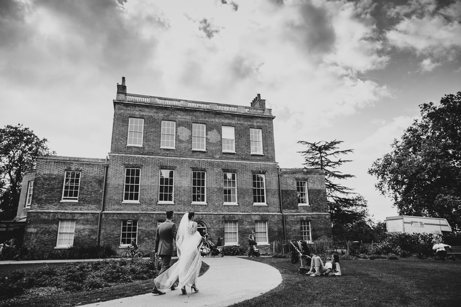 cissold-house-wedding-photography058