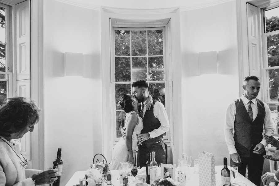 cissold-house-wedding-photography113