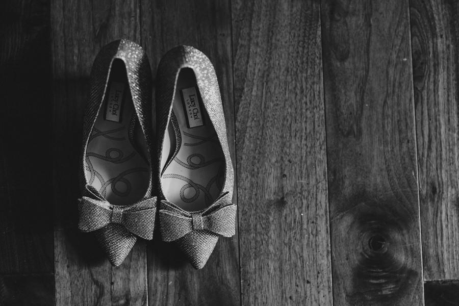 eridge-park-wedding-photographer005