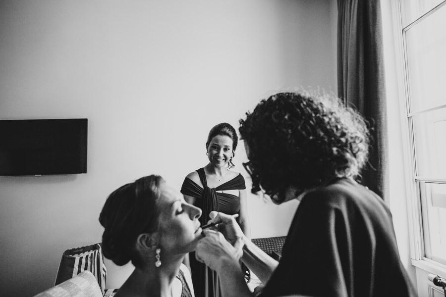 eridge-park-wedding-photographer007