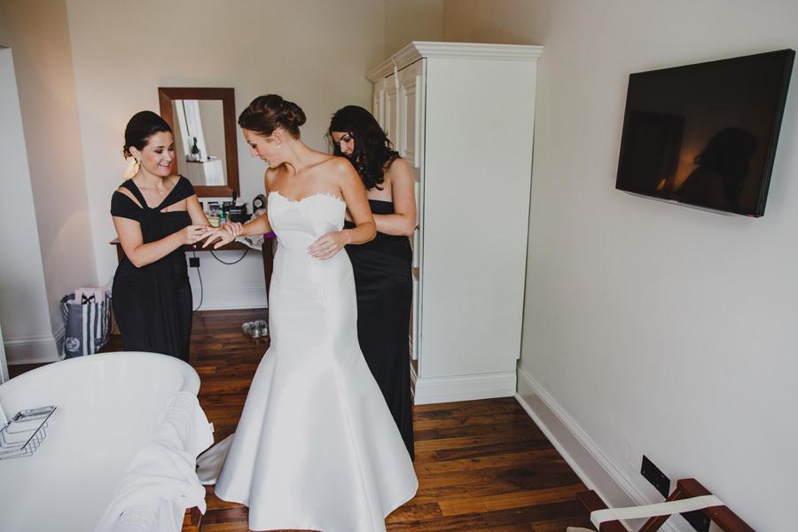 eridge-park-wedding-photographer010