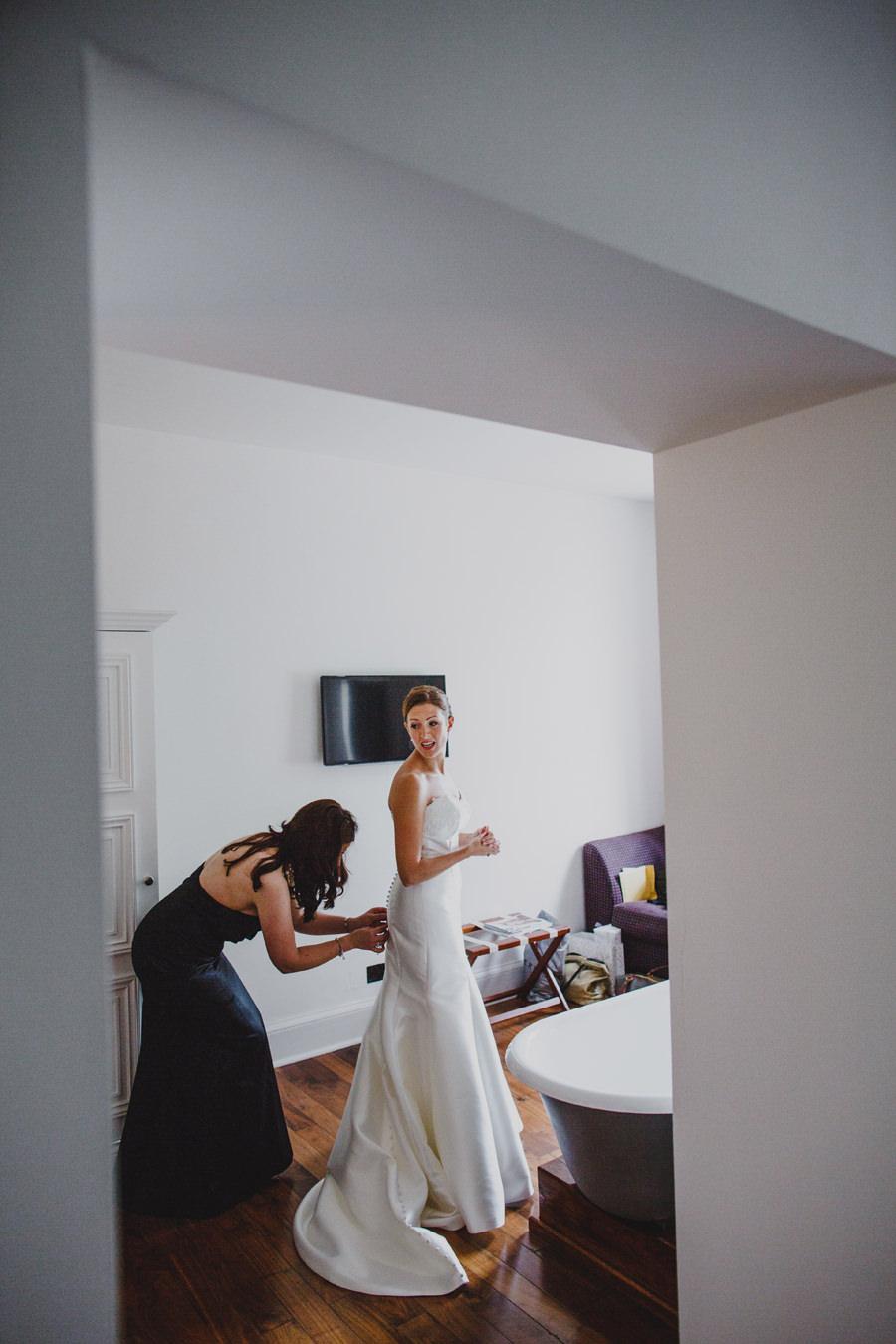eridge-park-wedding-photographer011