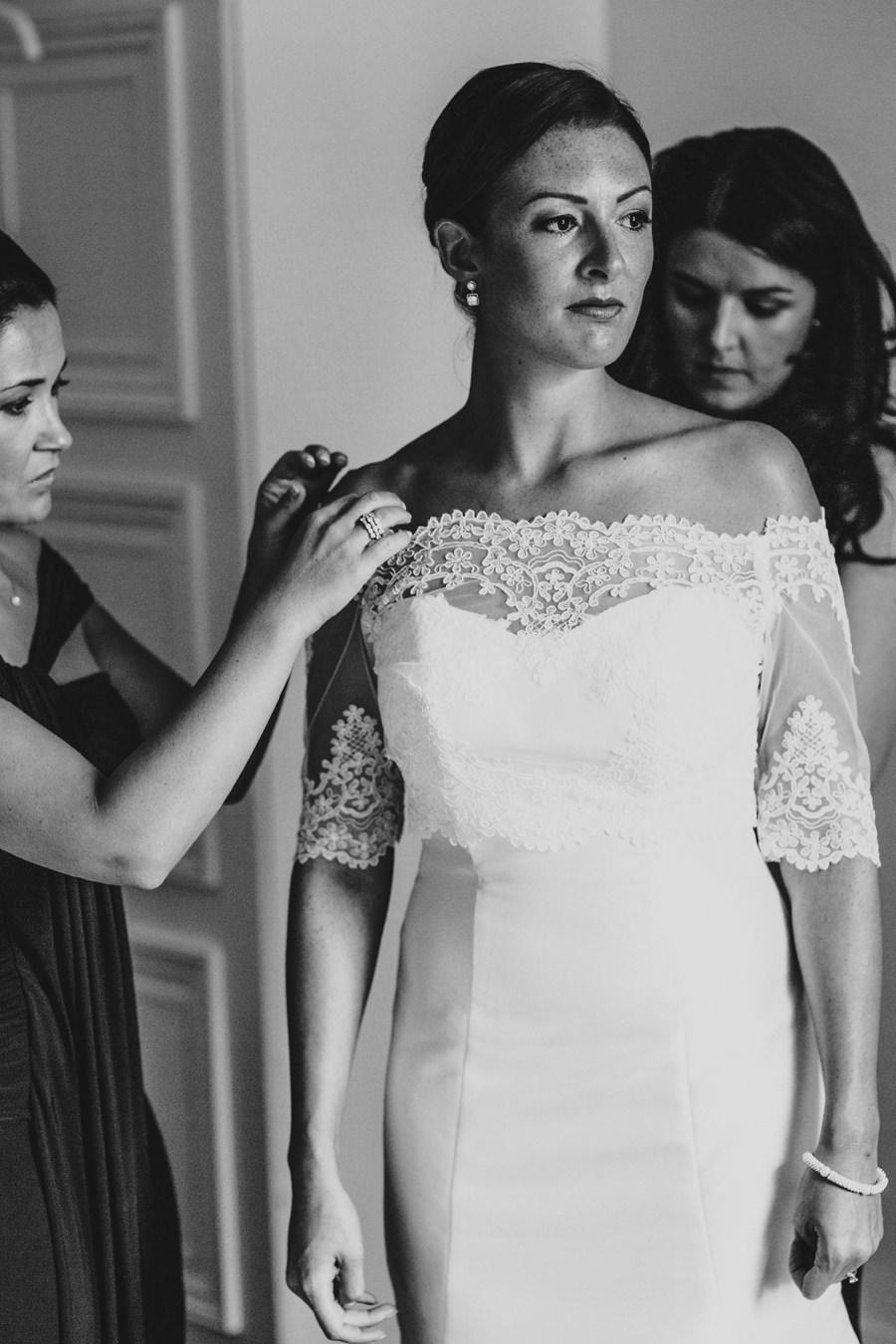 eridge-park-wedding-photographer013
