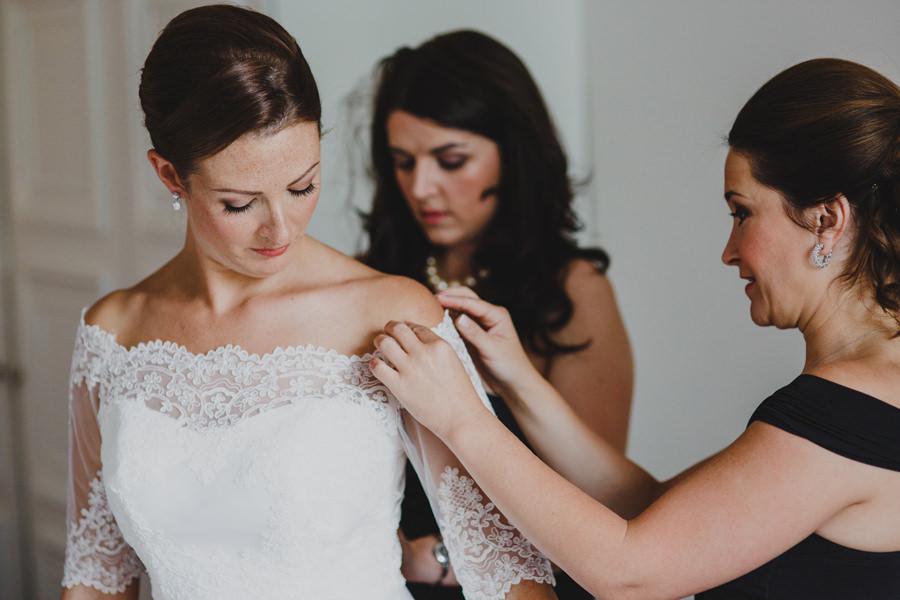 eridge-park-wedding-photographer014