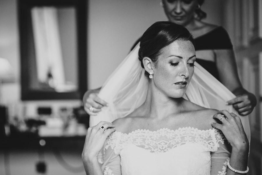 eridge-park-wedding-photographer016